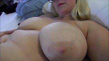 Just a Taste Please Webcam HD - honeybunnies.xyz