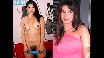 p. Chopra - photo compilation of fake nude pictures