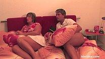 Bbvideo.com Bi MILFs fucks in foursome