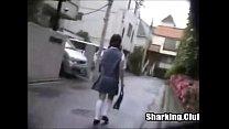 Shirt Sharking Compilation
