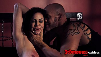 kendra-lust-wants-an-extreme-fuck-720p-tube-xvideos 12 min