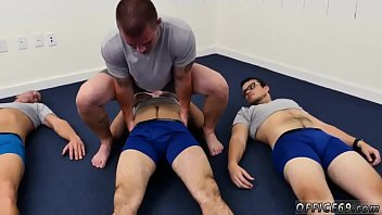 Erotic story gay gym shower blowjob and midget guys yanking porn Does