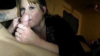 Stocktons head specialist, w/sweetcaligirl w/mstrymn36