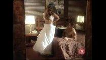 Latin Lover - Cecilia Brozovich 2