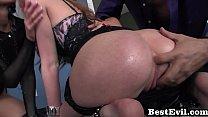Best Of Porn Actress Faye Reagan Hardcore,Sucking Dick,Lesbian  Mashup