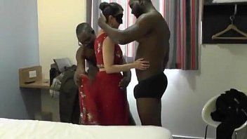 2 Bbc hard fucks newly married white Indian wife - pornlola.tk