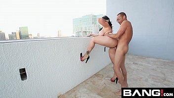 Sexy Big Ass Latinas Fucking For Fun 12 min