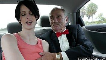 Frankie goes down the Hersey highway with Alex Harper (bpm15134)
