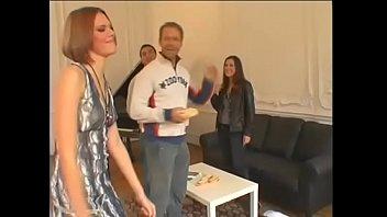 Rocco's Breaking Ass In Petersburg (Full Movie)
