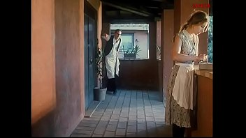 The innkeeper a. own wife