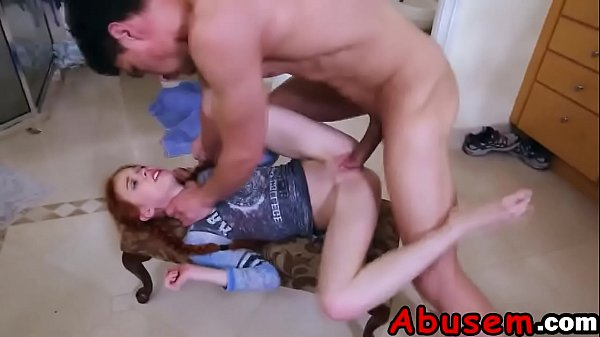 abusem-7-2-17-dolly-little-likes-it-rough-and-hard-1