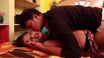 Vakula pinni tho racha rambola telugu Romantic Short Film - Latest Short Films 2016