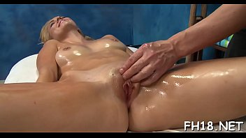 Babe gets one-eyed monster in cum-hole