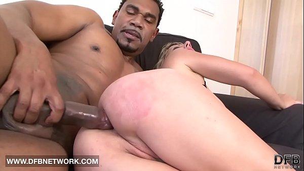 Mature blonde licking a dildo masturbating ass and pussy hardcore porno fucking