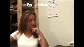 p cronache 11  03