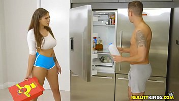 Tits tetona sabrosa perfecta VIDEO COMPLETO : http://barranquillateen2.us/