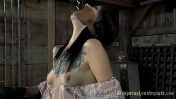 Sadomasochism training porn