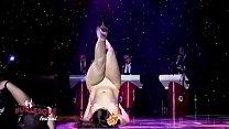 Dance Competition main ye kya hua – WhatsAppGroupLink