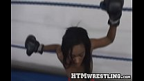 Chanell Heart Dominated