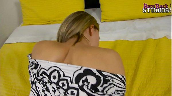 Pristine Edge in Mommy is my Girlfriend - Fill My Belly (HD.mp4) 11 min