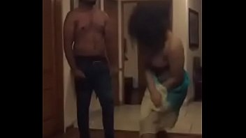 my dance desi hindi song raand