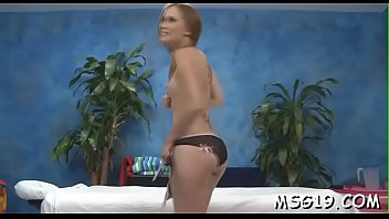 Blondie acquires impaled on strapon