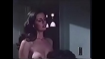 man seducing neighbours wife