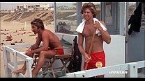 Louise Golding in Lifeguard 1976