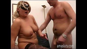 AMASLUTS311 03