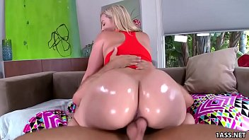 Oiled ass Alexis Texas
