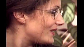 Maud Kennedy Glasses