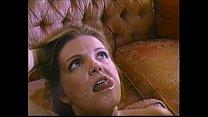 Krysti Lynn Fresh Meat 1995