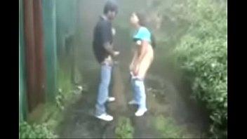 Delhi escorts girl fucking in rain.| www.1dayout.com