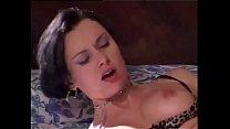 Sexy pornstars banged hard on Xtime Club Vol. 42