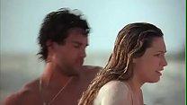 island telugu hindi dubbed adult sex movie http://linkshrink.net/7uaaar