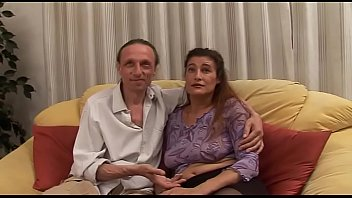 Film: A Caro Prezzo part. 2