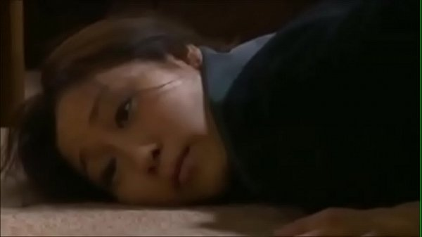 Yumiko humping compilation