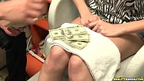 RealityKings - Money Talks - The Price Of Pleasure