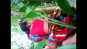 sex in bush