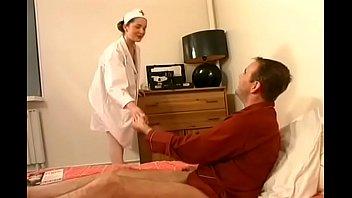 Maud Kennedy - Allo Nurses #2
