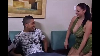 White housewives hang out with huge black cocks Vol. 9 31 min