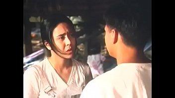 Mumbaki (1996)