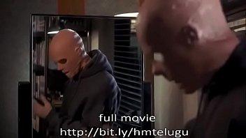 telugu movie girl sex invisible man