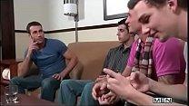 Gay porn video 19