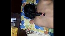 Bangla Mature Hooker Pov