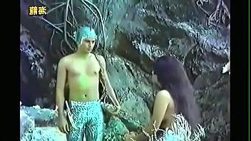 Dyesebel (1978)