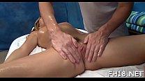 Massage sex vedios