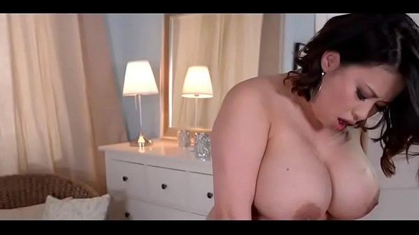 Asian Bustz Free Big Boobs HD Porn smallasiangirls.com