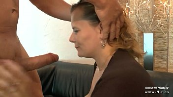 Amateur bbw french mature sodomized double penetrated fisted n facialized 15 min