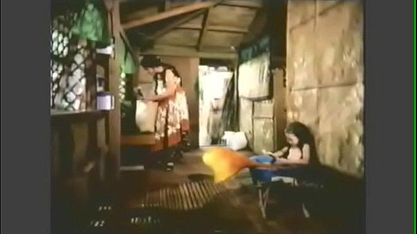 Dyesebel (1996)